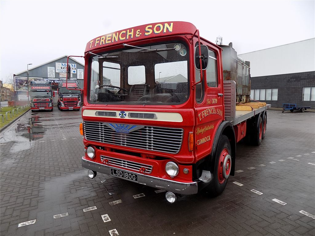 DSCN6359